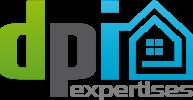 DPI EXPERTISES